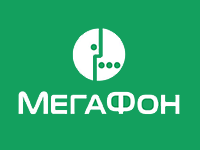 Изменение цен на СМС рассылку по оператору Мегафон