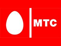 МТС меняет тарифные планы