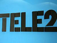 ТЕЛЕ2 меняет тарифные планы