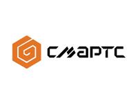 Мобильный оператор «СМАРТС» продан компаниям «Мегафон» и «МТС»